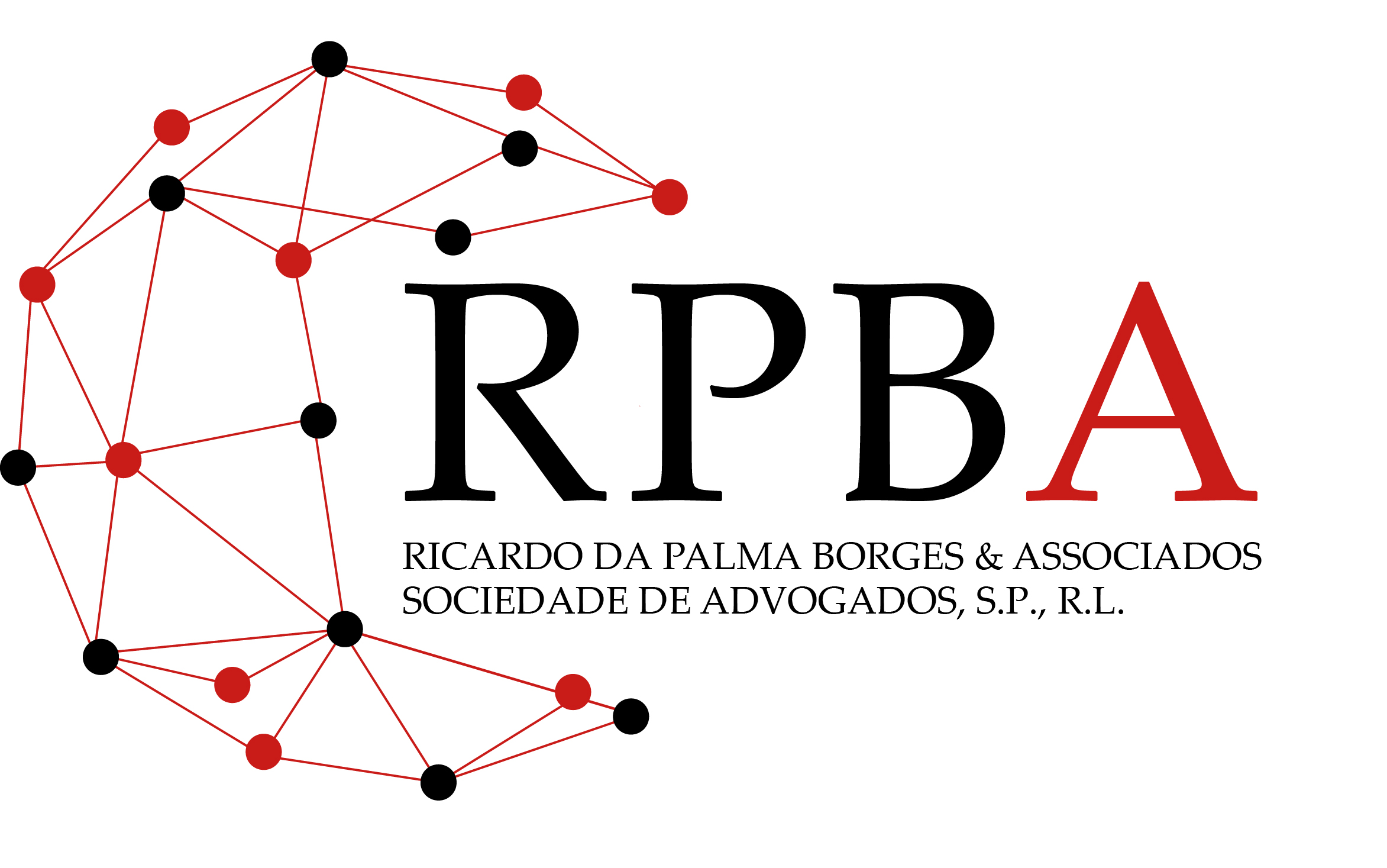 Logo RPBA