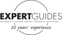 Guide Experts logo