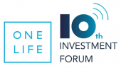 OneLife's Investment Forum 2017